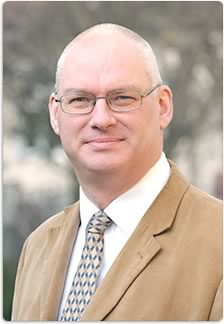 Dr Neil Stanley